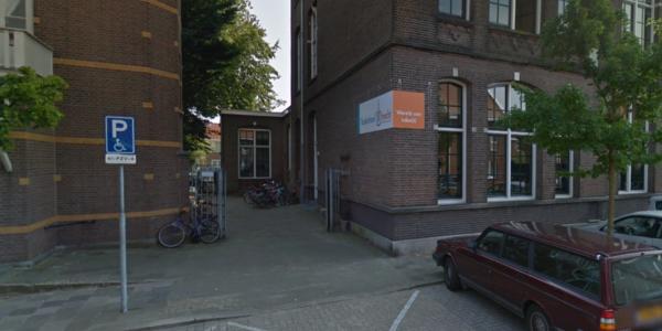 logopediepraktijk Taalschool Utrecht