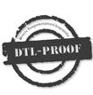 kwaliteitsregister OMFT